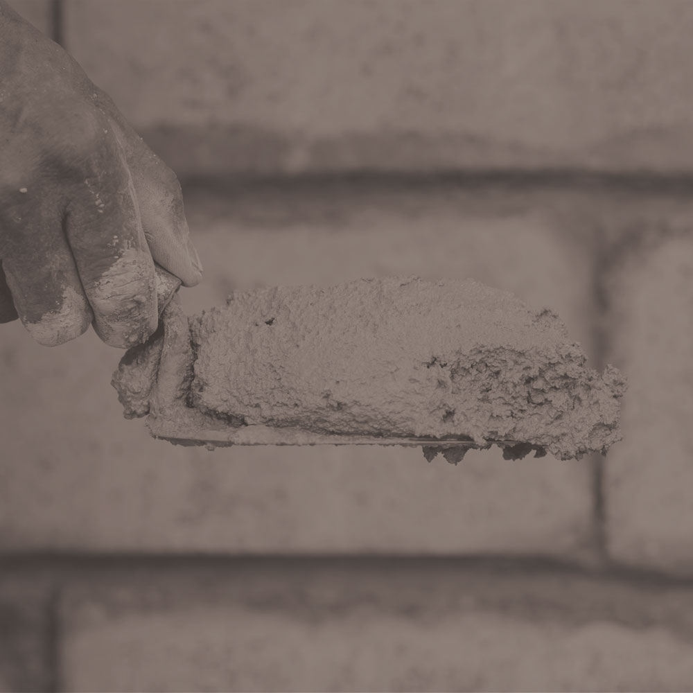 Concrete Masonry Services Pittsburgh
